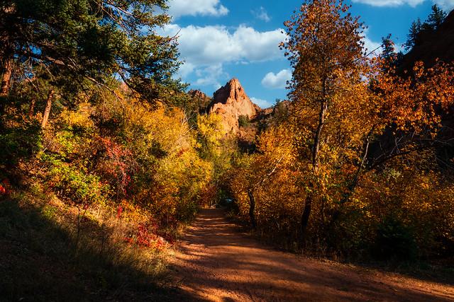 ColoradoSprings_728-Edit