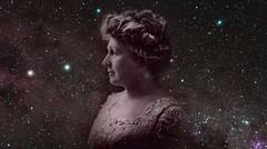La donna che contò le stelle