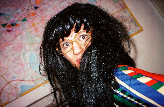 Cher ?
