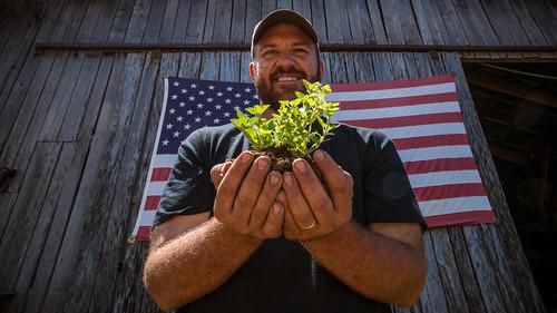 "usdaus department agriculture""farmserviceagency"" washington dc usa agriculture""farmserviceagency""fsa""naturalresourcesandconservationservice""nrcs""ruraldevelopment""rdfamily farmmarineveteranfarmer"