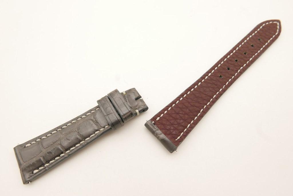 P1770159 (FILEminimizer) | by Ziczac Leather