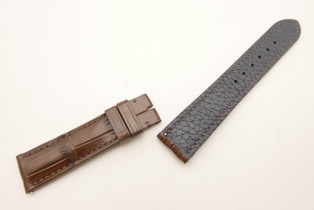 P1770228 (FILEminimizer)   by Ziczac Leather