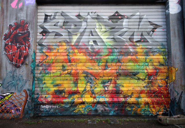 StreetArt_032