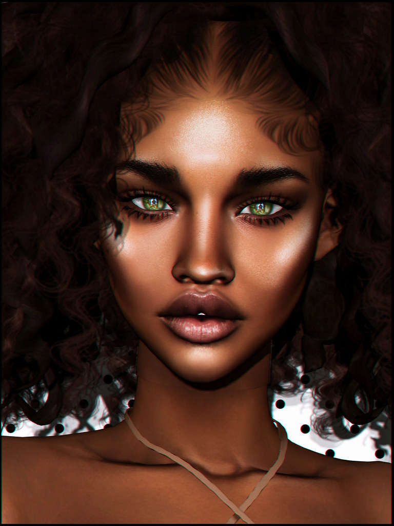 Skin Fair 2021 – LA PERLA - Quincy Skin Genus