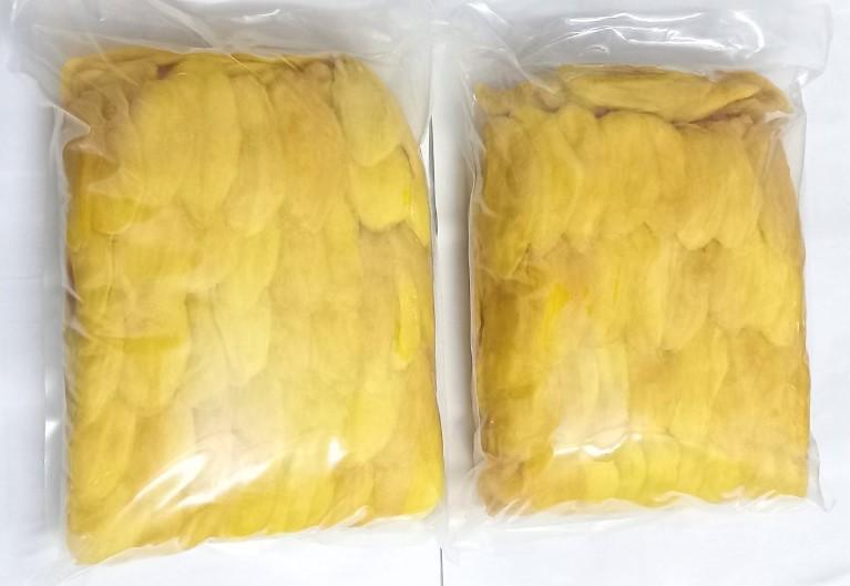 Nanufood- Dried mango (1)