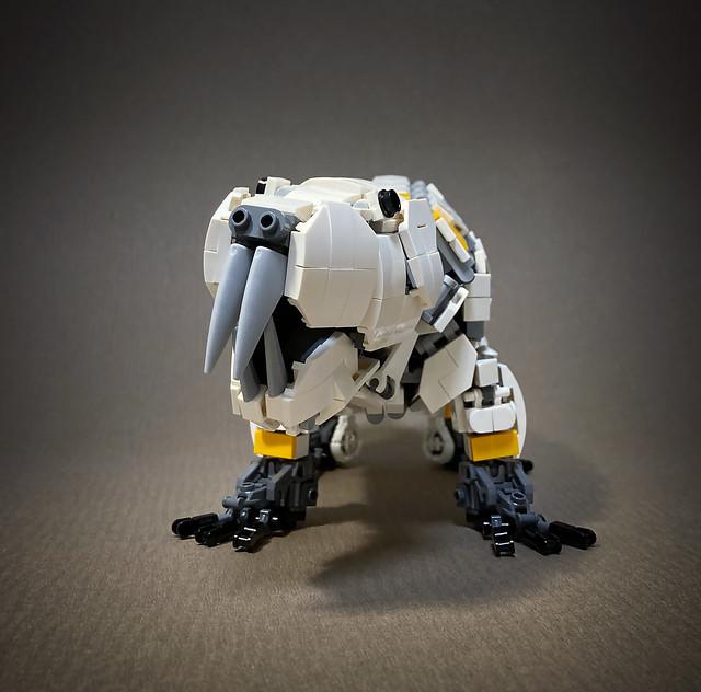 LEGO-Mecha-Heterocephalus-glaber_05