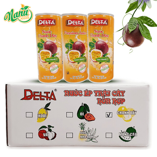 Nuoc chanh day lon 240ml (2)