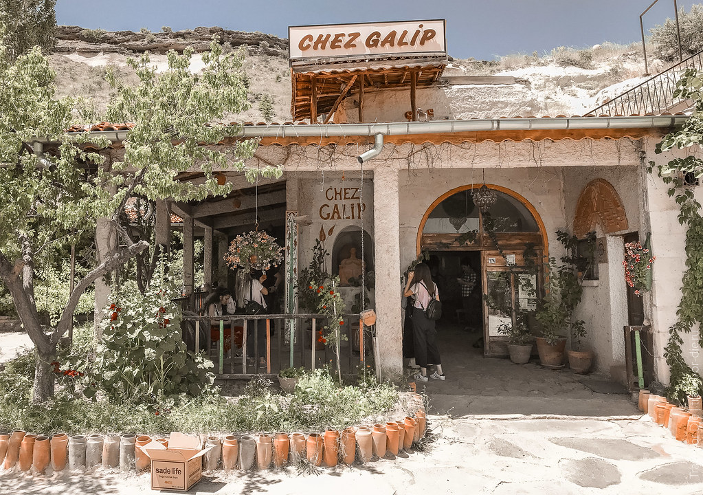 Chez-Galip-Avanos-Cappadocia-8138