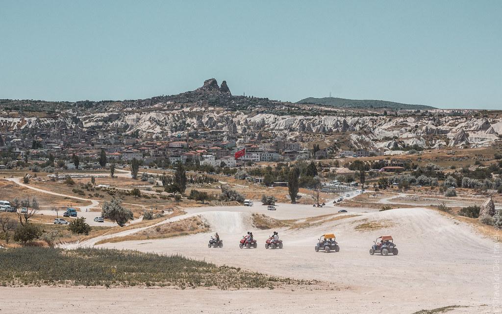 Love-Valley-Cappadocia-6009