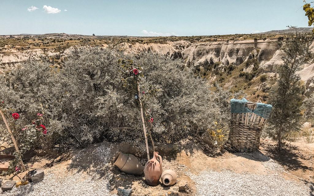 Love-Valley-Cappadocia-8154