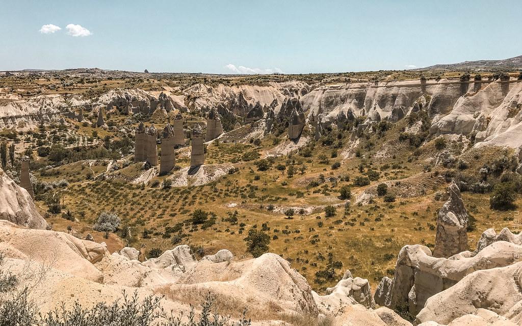 Love-Valley-Cappadocia-8153