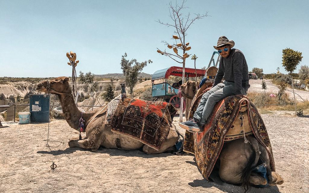 Love-Valley-Cappadocia-8149