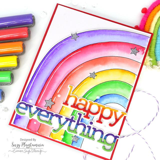 happy everything 2