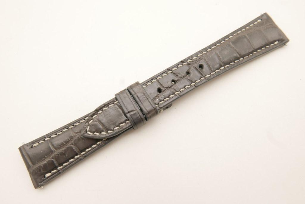 P1770158 (FILEminimizer) | by Ziczac Leather