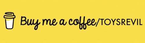 COFFEE500