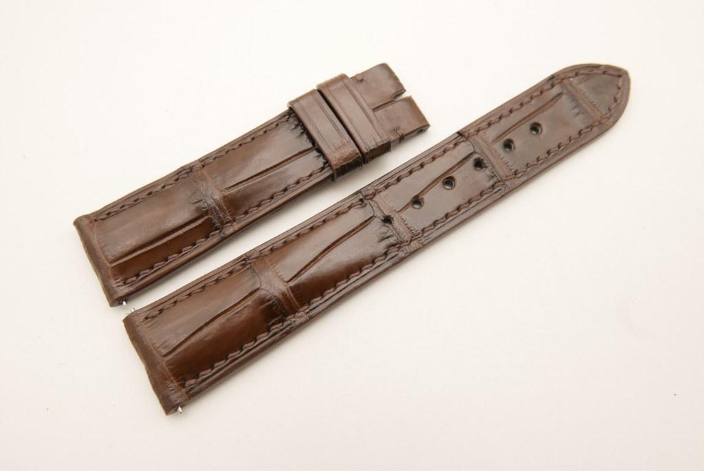 P1770225 (FILEminimizer)   by Ziczac Leather