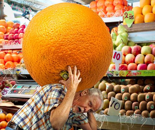 Pros & Cons Of Jumbo Oranges - Explored