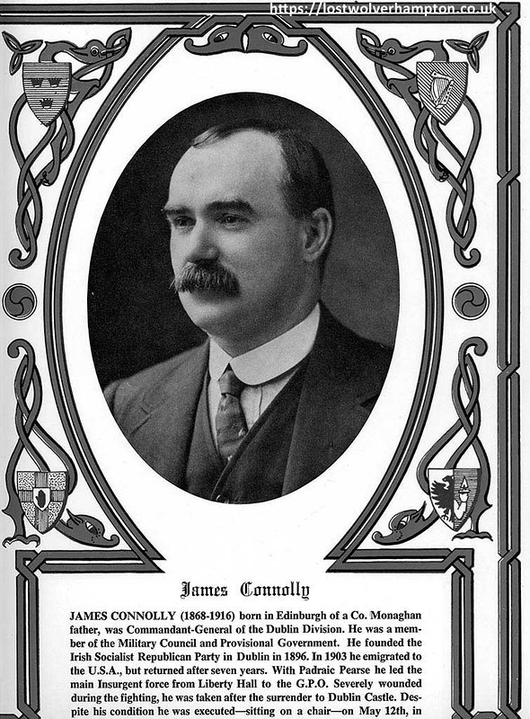JAMES-CONNOLY