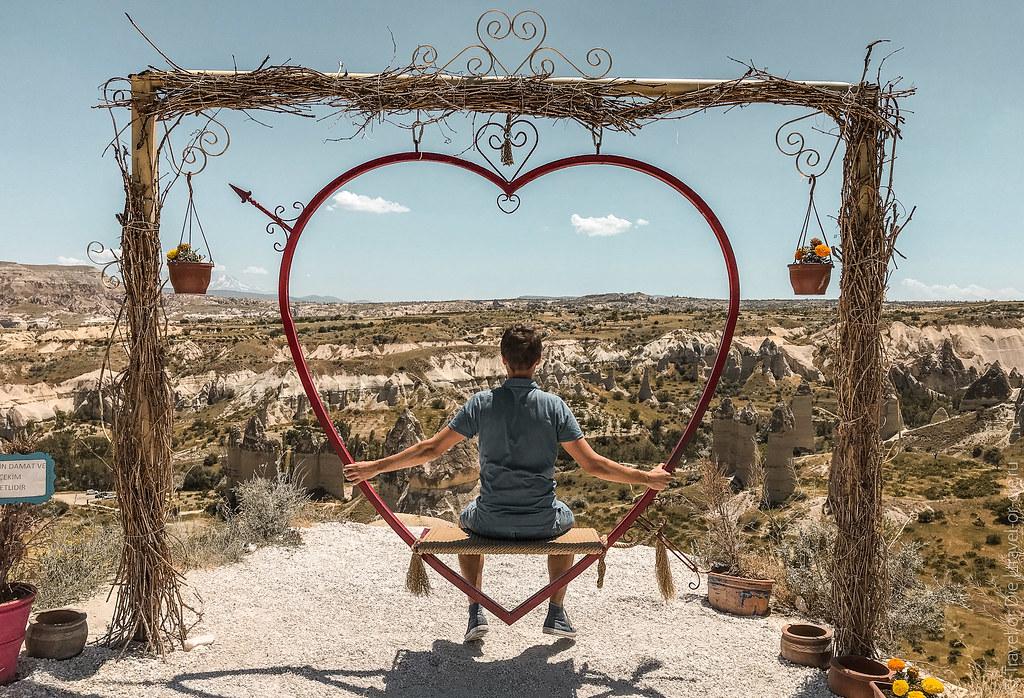Love-Valley-Cappadocia-8155