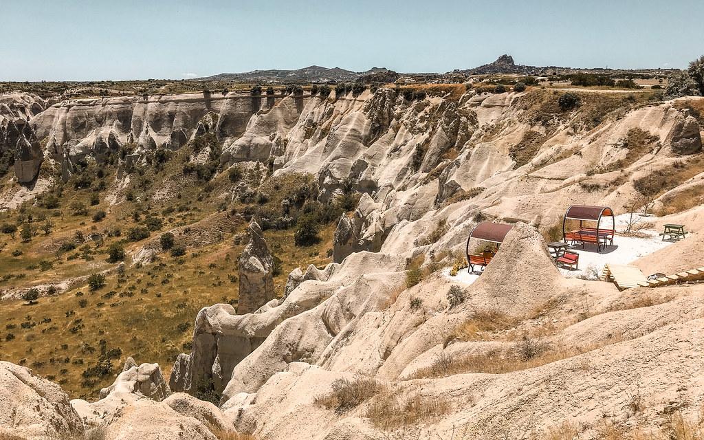 Love-Valley-Cappadocia-8152