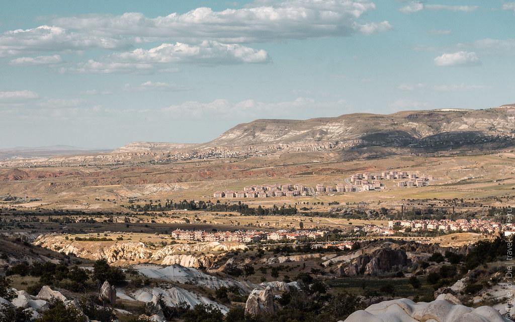 Three-Beauties-Cappadocia-6061