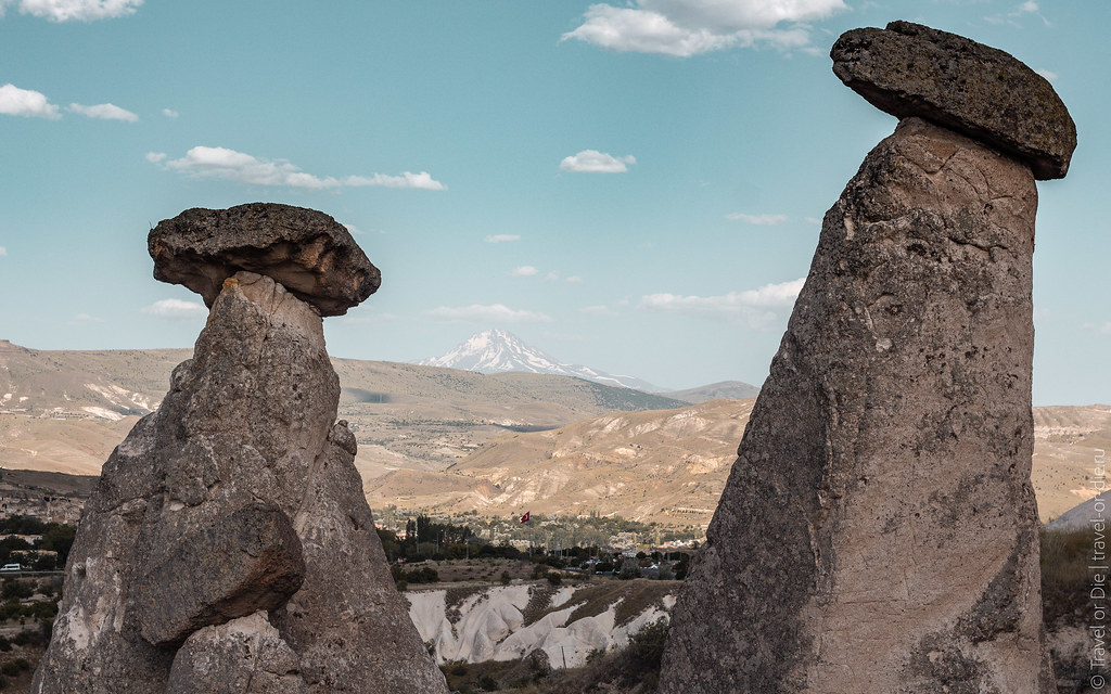 Three-Beauties-Cappadocia-6054