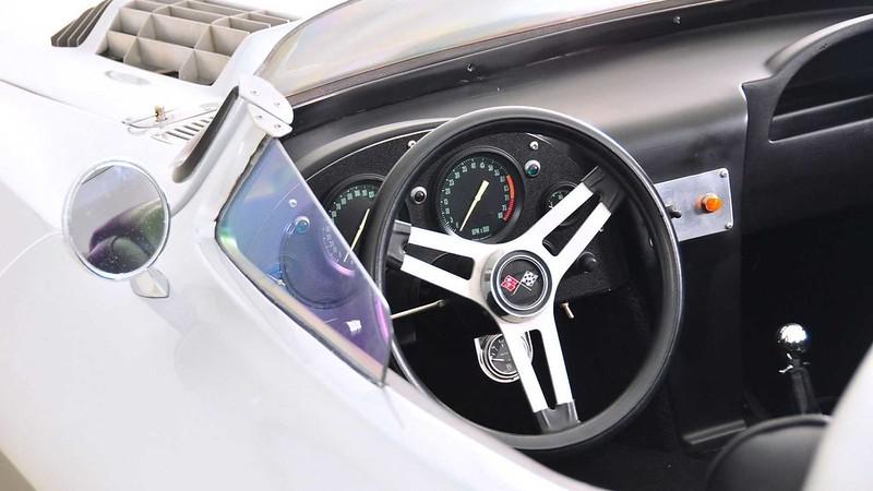 corvette-grand-sport (1)