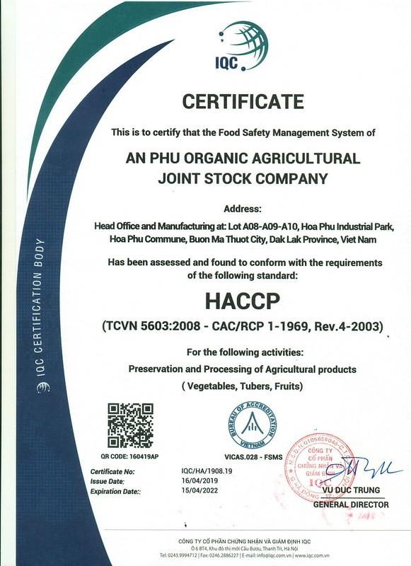HACCP An Phu jpg