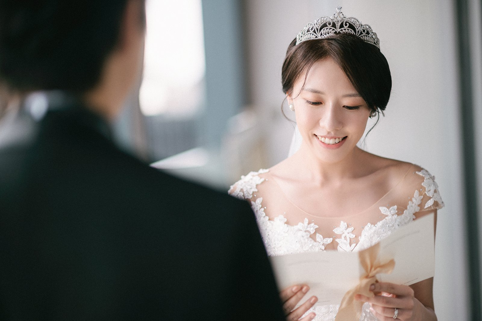 【婚攝】Wen & Rei / 大倉久和