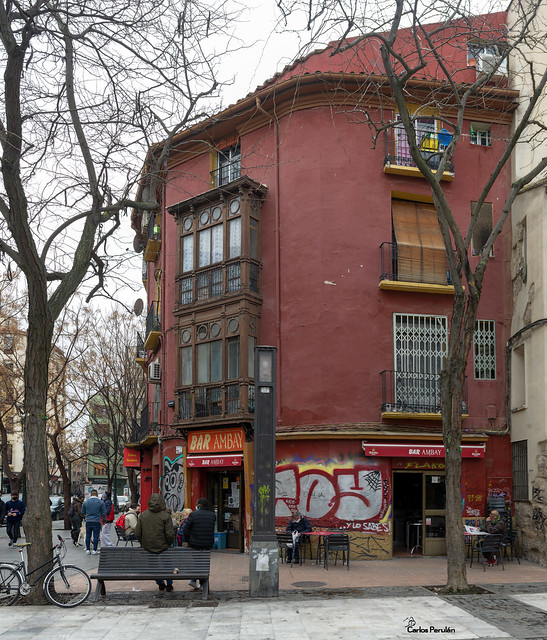 edificio-barrio-magdalena