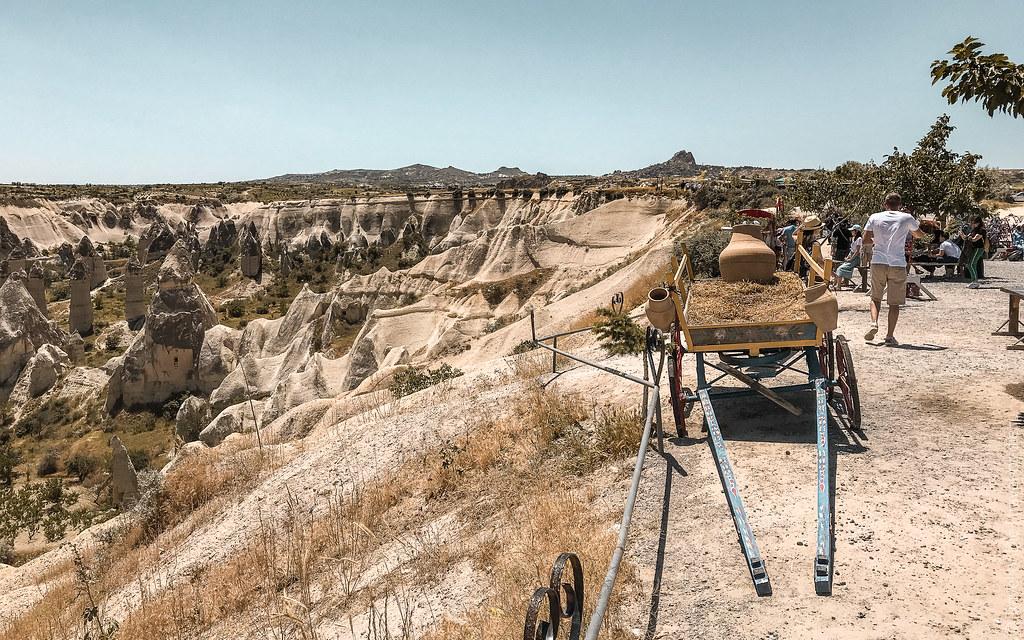 Love-Valley-Cappadocia-8147