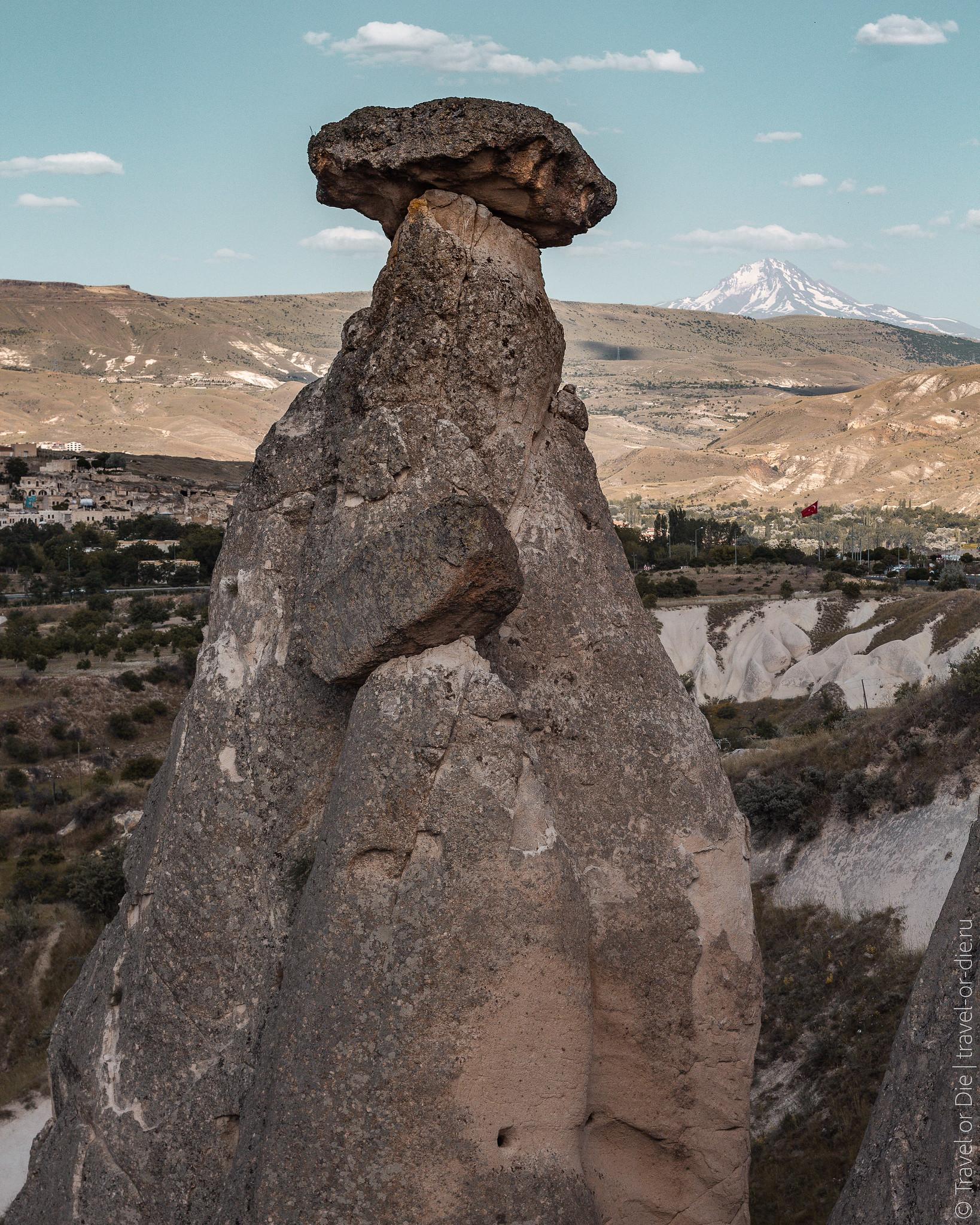 Three-Beauties-Cappadocia-6053