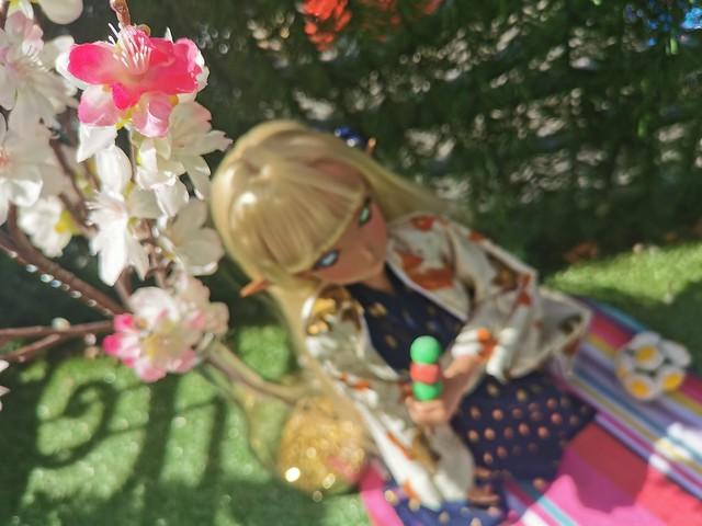 [Sylva] Sakura p.5 - Page 5 51073335736_f518980737_z