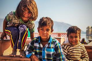 Jaipur Kids
