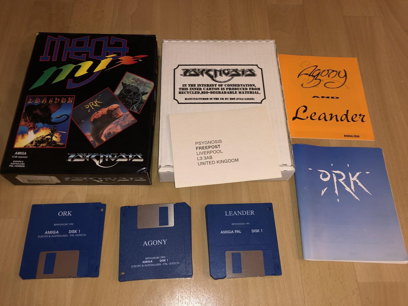 [VDS] Jeux Amiga, X68000, Atari, magazines 51074037071_2351397580_h