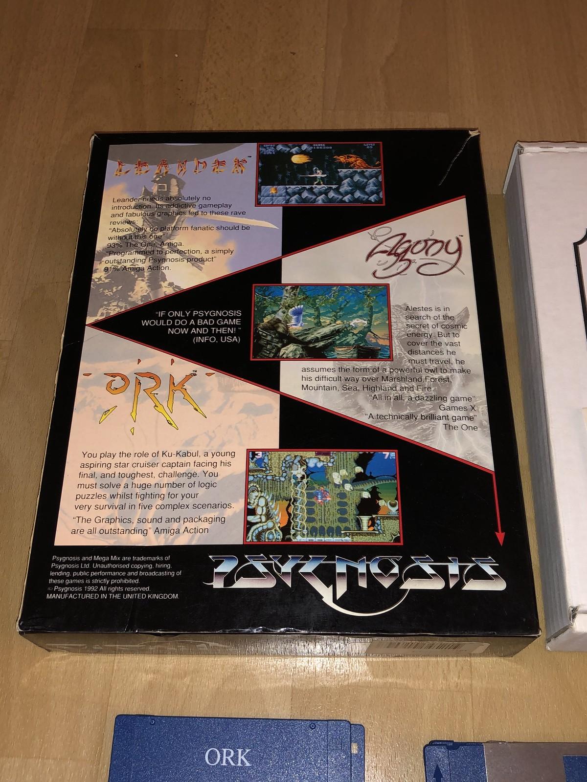 [VDS] Jeux Amiga, X68000, Atari, magazines 51074141652_44df7da25f_h