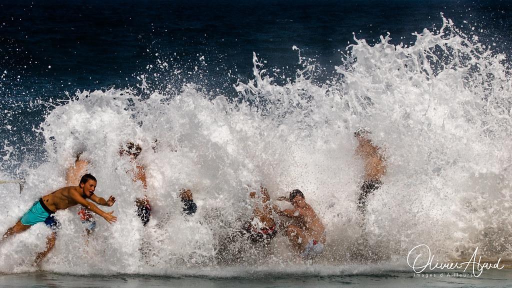 Surf-ME9A9014-M1s