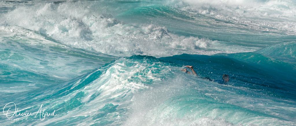 Surf-ME9A8904-M1s