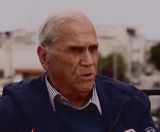 Simeone Maggiolini