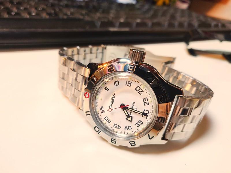 Montres, horlogerie et bidouilles 51074813063_d92228f5d2_c
