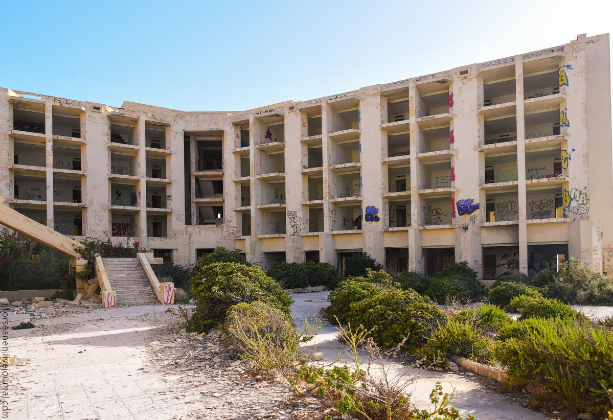 Jerma-Hotel-(27)