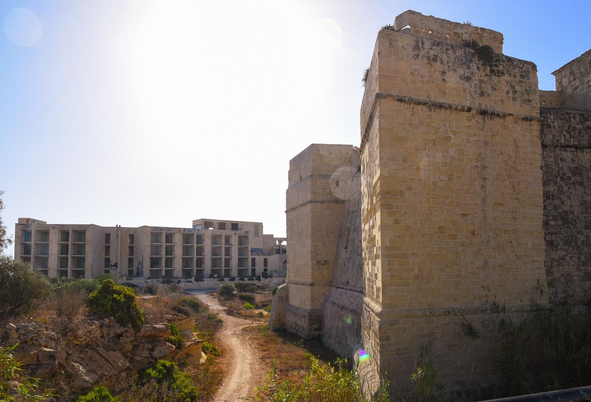 Jerma-Hotel-(11)