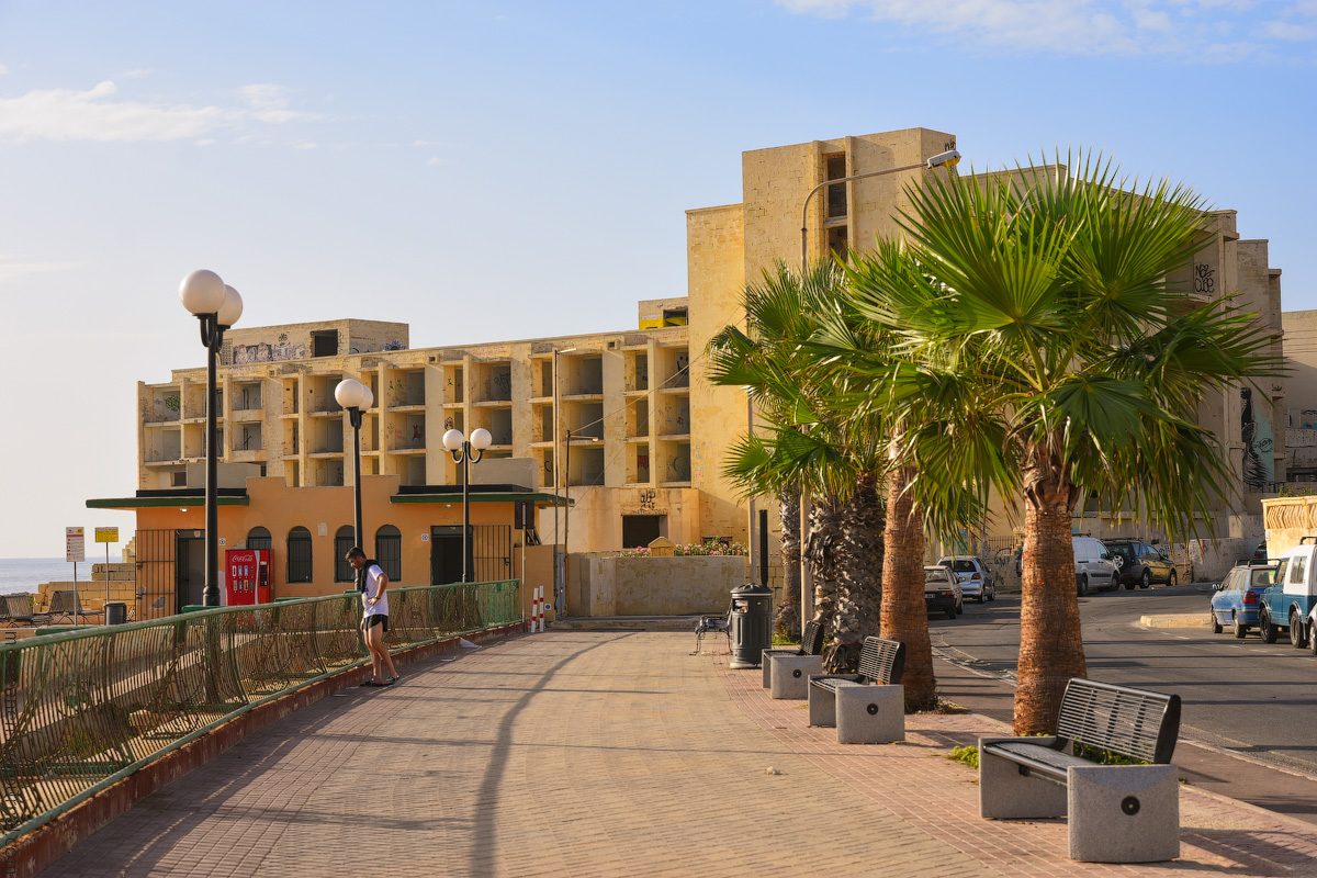 Jerma-Hotel-(5)