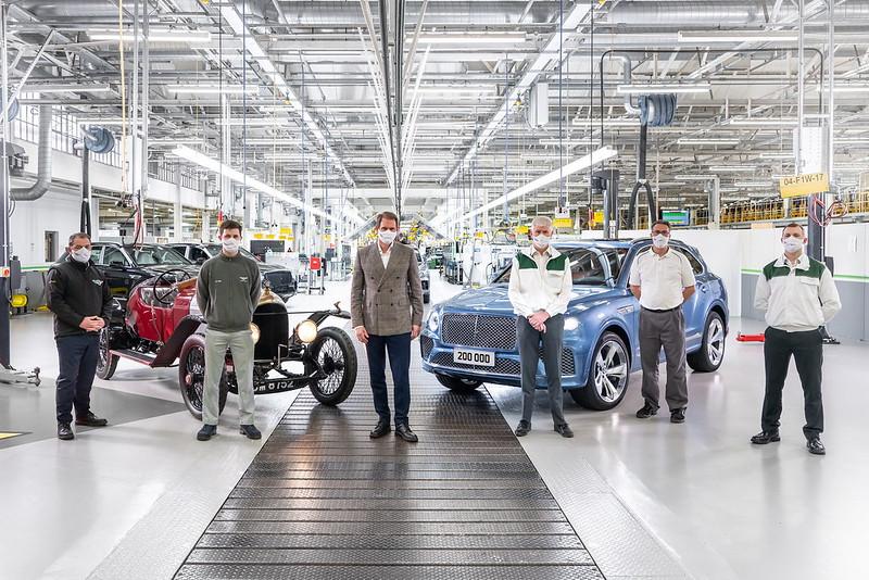 Bentleys-2000000th-vehicle-1
