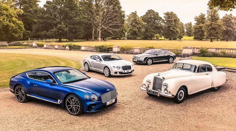 Bentleys-2000000th-vehicle-5