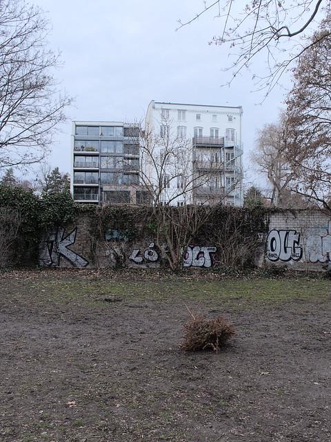 Jonasstraße 03183567