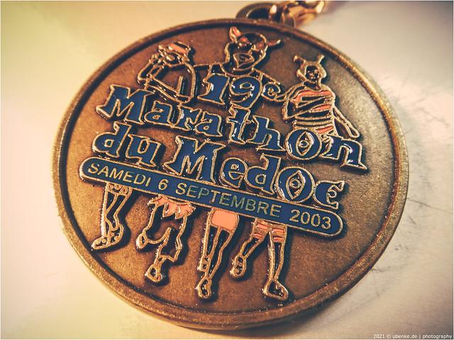 _marathon_du_medoc