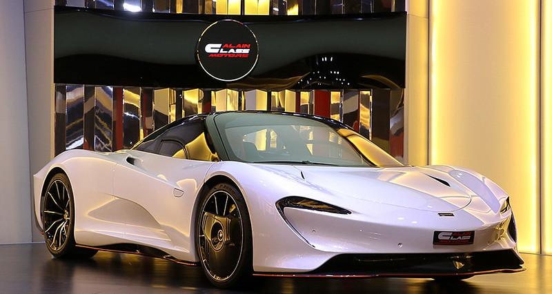 McLaren-Speedtail-3