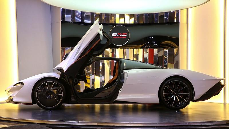 McLaren-Speedtail-9