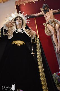 DoloresPuerto_22